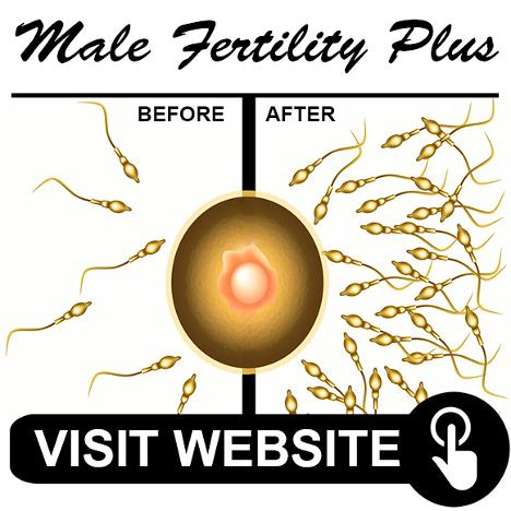 male-fertility-supplements